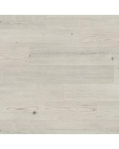 Karndean Knight Tile KP131 Grey Scandi Pine