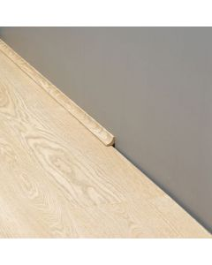 Laminate Scotia/Beading 2400mm