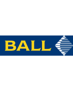 F Ball Stopgap Felt Roller Replacement Felt Covered Roller 305mm