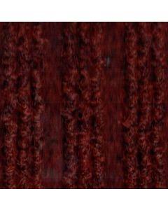 JHS Lucerne Matting Sheet Red 15
