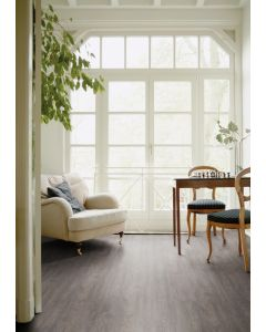 Luvanto Design Vintage Grey Oak