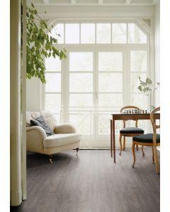 Luvanto Endure Pro Vintage Grey Oak