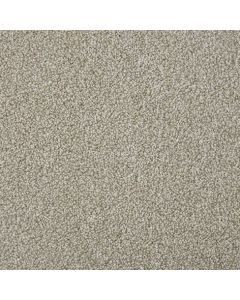 Cormar Carpet Co Sensation Heathers Original Macadamia