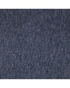 Paragon Macaw Carpet Tile Aegean