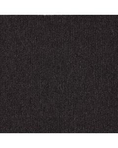 Paragon Macaw Carpet Tile Jet