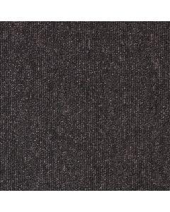 Flooring Hut Elements Carpet Tile Night Sky