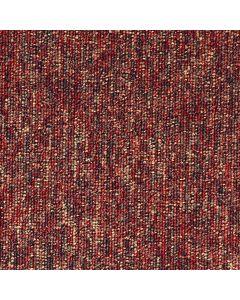 Flooring Hut Elements Carpet Tile Terracotta