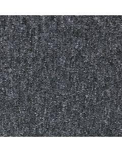 Flooring Hut Elements Carpet Tile Dark Grey