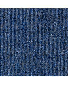 Flooring Hut Elements Carpet Tile Indigo