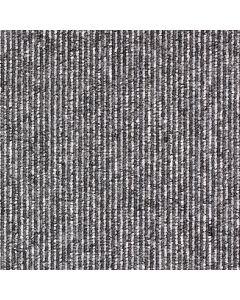 Flooring Hut Elements Carpet Tile Quartz Pewter Stripe