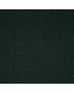Paragon Maestro Carpet Tile Dark Green