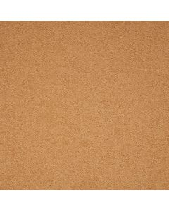 Paragon Maestro Carpet Tile Gold