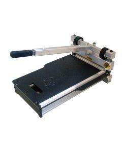 I 13 Pro Magnum Shear for Wood/ Laminate/Engineered/LVT Cat No 24121