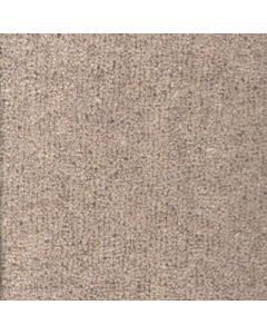 JHS New Elford Twist Super Carpet Maize