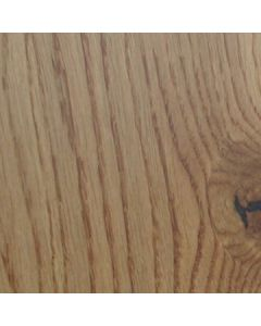 Furlong Flooring Majestic 189mm Clic System Oak Rustic Brushed & UV Oiled 22701