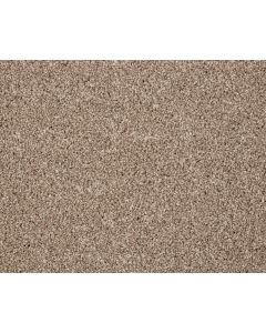 Cormar Carpet Co Inglewood Saxony Manor Stone
