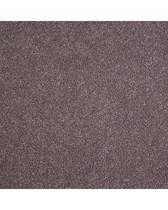 Cormar Carpet Co Home Counties Plains Mauve 42oz