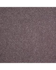 Cormar Carpet Co Home Counties Plains Mauve 50oz
