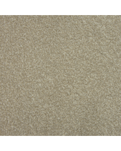 Abingdon Carpets Stainfree Maximus Chantilly