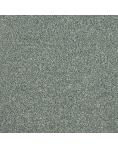 Abingdon Carpets Stainfree Maximus Misty Blue