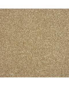 Abingdon Carpets Stainfree Maximus Summer Breeze