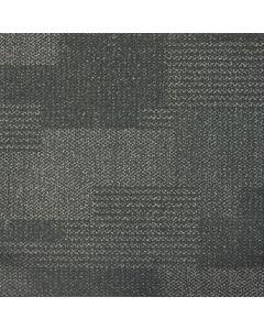Abingdon Carpet Tiles Mayfair Designer Collection Oxford Grey