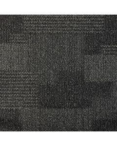 Abingdon Carpet Tiles Mayfair Designer Collection Piccadilly Slate