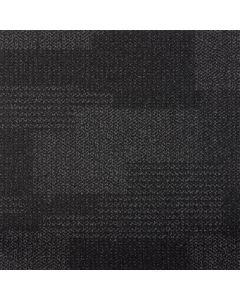 Abingdon Carpet Tiles Mayfair Designer Collection Regent Slate