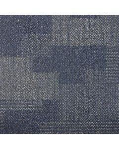 Abingdon Carpet Tiles Mayfair Designer Collection Wellington