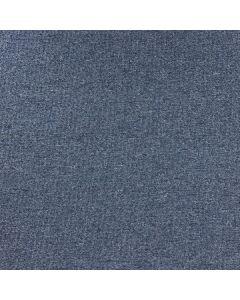 Rawson Carpet Tiles Microloop Blue Ice