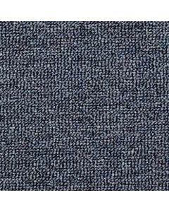 Rawson Carpet Tiles Microloop Lovet Green