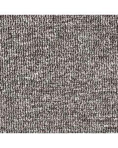 Rawson Carpet Tiles Microloop Oak Brown