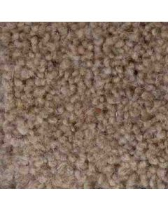 JHS Haywood Twist Luxury Carpet Mink