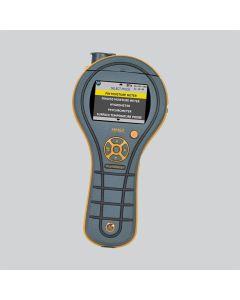 Protimeter MMS2 Moisture Measurement Sys3tem