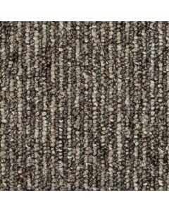 Gradus Latour 2 Carpet Tiles Morden 00300