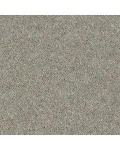 Cormar Carpet Co Woodland Heather Twist Elite Mountain Larch