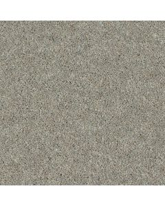 Cormar Carpet Co Woodland Heather Twist Deluxe Mountain Larch