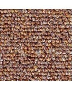 CFS Modena Mustard Heavy Contract Carpet Tiles