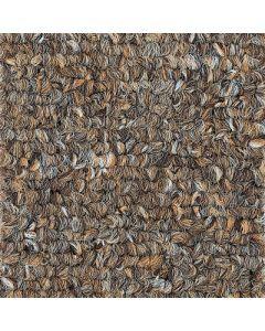 Rawson Carpet Tiles Eden Mustard Tile EDEN06