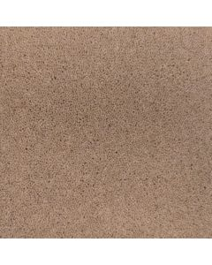 Abingdon Carpets Wilton Royal Charter Deluxe Natural Calico