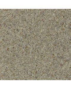 Cormar Carpet Co Natural Berber Twist Deluxe Hunters Moor
