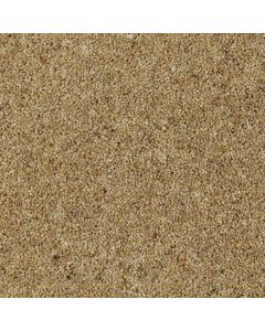 Cormar Carpet Co Natural Berber Twist Elite Marigold