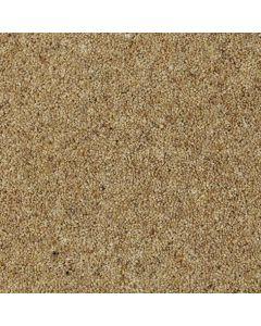 Cormar Carpet Co Natural Berber Twist Deluxe Marigold