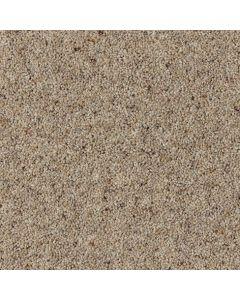 Cormar Carpet Co Natural Berber Twist Deluxe Mohair