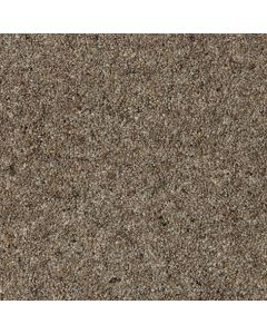 Cormar Carpet Co Natural Berber Twist Deluxe Rustic Clay