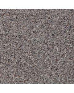 Cormar Carpet Co Natural Berber Twist Deluxe Saxon Stone