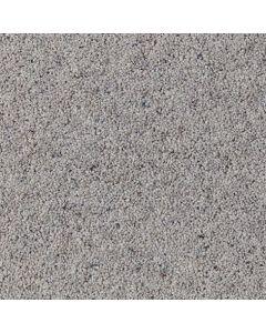 Cormar Carpet Co Natural Berber Twist Deluxe Sliver Surf
