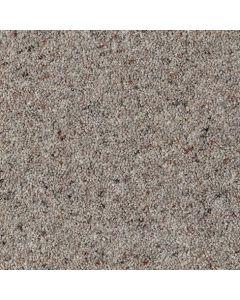 Cormar Carpet Co Natural Berber Twist Deluxe Woodland Mist