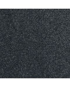 Abingdon Carpets Love Story Collection Deep Feelings Nickel