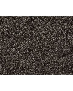 Cormar Carpet Co Inglewood Saxony Night Sky